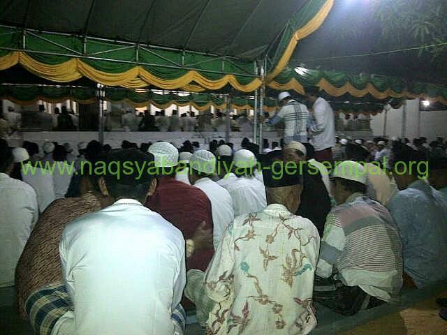 Haul_naqsyabandiyah_gersempal_di_ketapang
