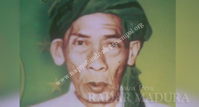 Foto Sumber: Jawa Posa Radar Madura