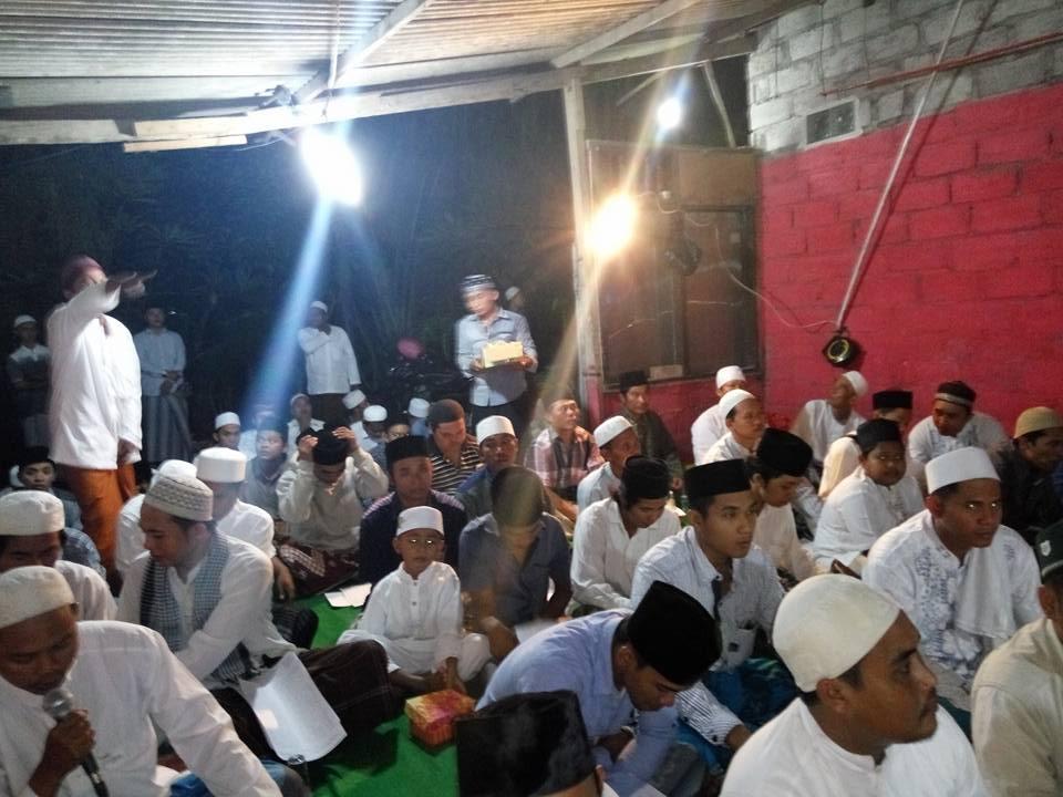 2017_2_sitqon_denpasar_bali2